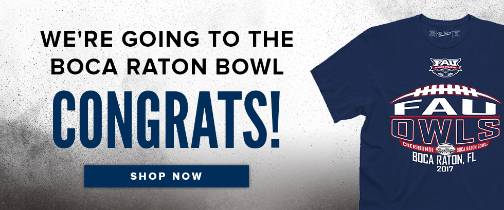 We're bowl bound. Congrats! Click to gear up now.
